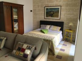 Hotel Photo: L-Isla-Valletta-Cospicua