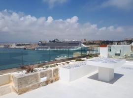 Fotos de Hotel: L-Isla-Valletta-Cospicua