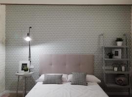 Foto do Hotel: Vestal Cambrils