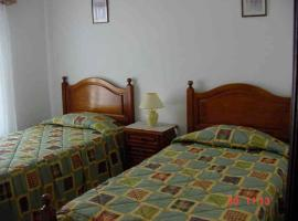 Hotel photo: Villa, close to Vilamoura, Quinta Lago, Vale do Lobo, Quarteira