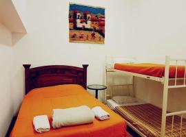 Hotelfotos: Casa Hualpa Hostel