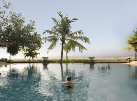 Fotos de Hotel: Villas at The Patra Bali Resort and Villas