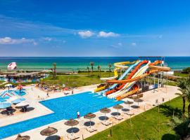 Hotel photo: TUI MAGIC LIFE Skanes