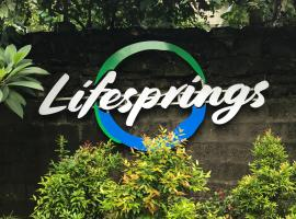 Hotel photo: Lifesprings