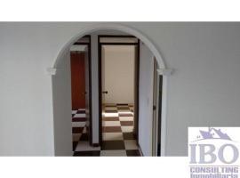 Hotel Photo: Habitación en Bosa La Paz