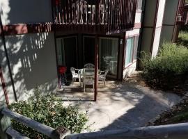 Hotel fotoğraf: GetAways at San Diego Country Estates