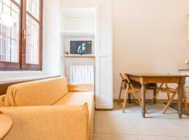 Hotel Photo: Rent Milan - Temporary Apartments