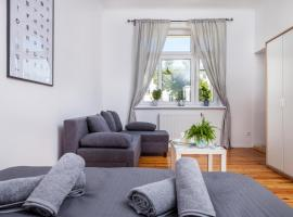호텔 사진: Apartament Floriana
