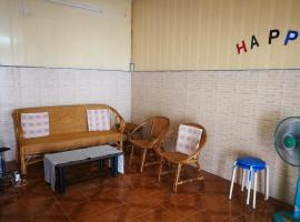 A picture of the hotel: Panorama Mekong