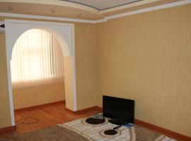 A picture of the hotel: Apartment on Markazi