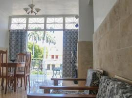 A picture of the hotel: Casa Rene y Madelyn