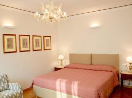 Hotel photo: Casa Margherita Accademia