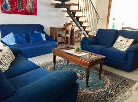 Hình ảnh khách sạn: My House for Florence, Airconditioned - Easy Parking