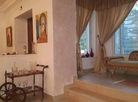 Fotos de Hotel: Dar La Leila
