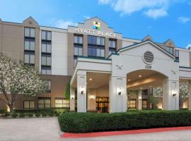 Hotel photo: Hyatt Place Dallas/Grapevine