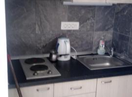 Hotel photo: Apartment Jasminka