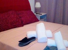 Hình ảnh khách sạn: bnb aprile