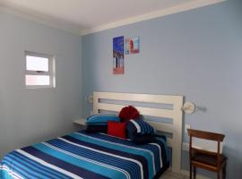 Hotel photo: Cape Point Erf 171