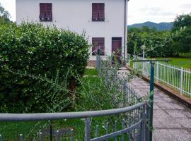 Hotel Photo: Casa Il Gelsomino