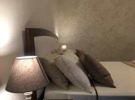 Hotel photo: Eschilo Luxury House