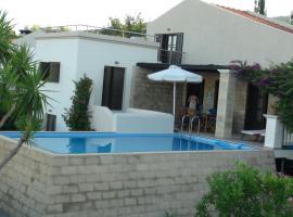Hotel photo: Villa Marcella