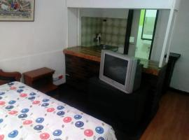 Fotos de Hotel: Casa Bogota
