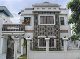 A picture of the hotel: Ailesbury Holiday Home-Iloilo