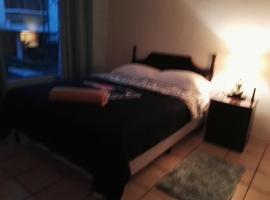 Hotel kuvat: Como en Casa :)