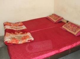 Zdjęcie hotelu: Hotel Samrat