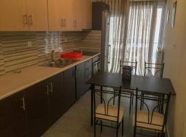 Hotelfotos: Filippos Apartment