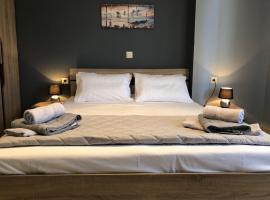 Hotel Photo: A for Argostoli