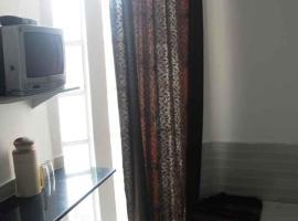 Zdjęcie hotelu: Stay near Ghora Nakkas