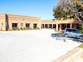 A picture of the hotel: Bulawayo Executive Accommodation