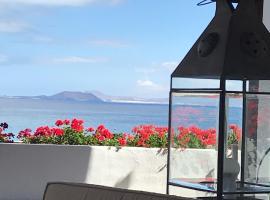Foto di Hotel: Hotel Casa Del Embajador