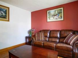 호텔 사진: Nice apartment in Laval