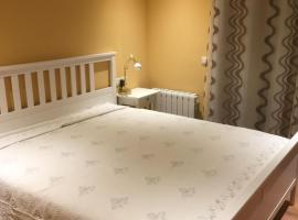 Hotel photo: Loveiz Rc