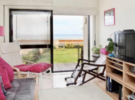 Hotel fotoğraf: Beach house near Porto and Airport