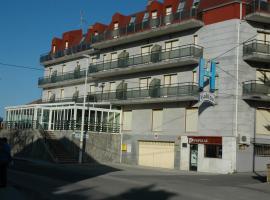 Hotel photo: Hostal Gabino
