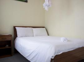 酒店照片: Homestay along Mombasa Rd (Leads to JKIA Airport)