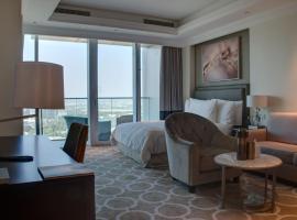 Photo de l'hôtel: Boulevard Dubai Mall Residence