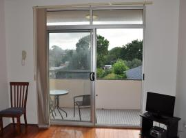 Фотография гостиницы: Accommodation Sydney Kogarah 2 bedroom apartment