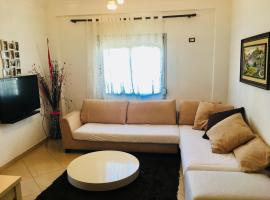 Hotel near Vlora