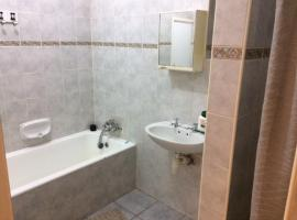Hotel Photo: Travel on a Budget
