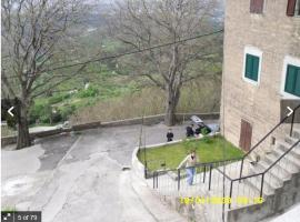 "Hotel Photo: Apartment in ""Mereen"""