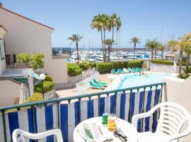 酒店照片: Cabosos 10, Pasito Blanco, Gran Canaria