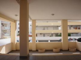 Фотография гостиницы: Casa Palese