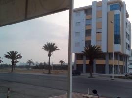 Photo de l'hôtel: Mahdia