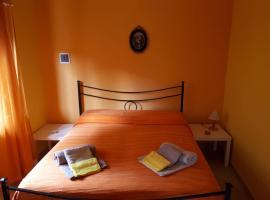 Hotel photo: La Casa Dei Colori