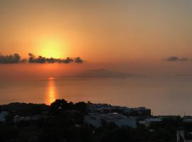 Hình ảnh khách sạn: R&D Rest and Dream Capri