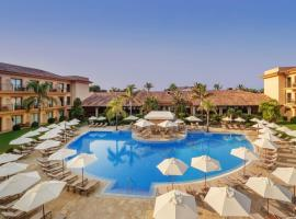 Hotel photo: PortBlue La Quinta Menorca Hotel & Spa - Adults Only